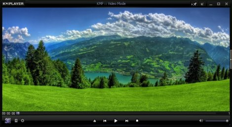 KMPlayer 4.2.2.49 / 2020.12.22.30