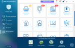 360 Total Security 10.8.0.1262